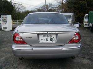 DSCF4685